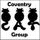 Coventry Cat Group